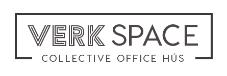 Verkspace- Flexible Coworking & Shared Office Space in Toronto