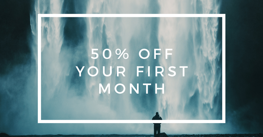 50-off-first-month